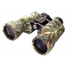Bushnell 10X50 Powerview Zoom Binocular Rtap Roof Prism