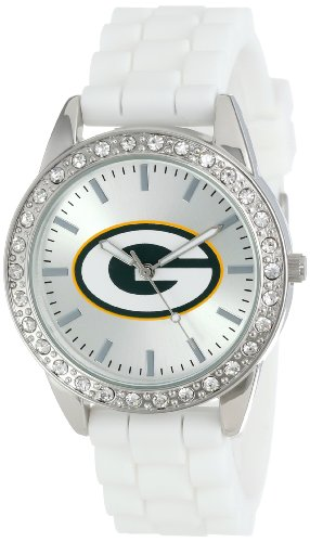 packers womens green bay packers womens