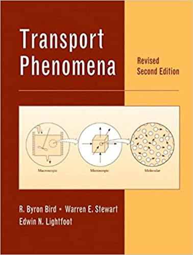 Transport phenomena revised 2nd edition r byron bird warren e transport phenomena revised 2nd edition 2nd edition fandeluxe Choice Image