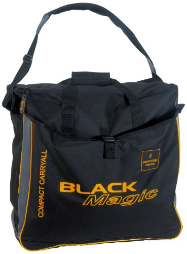 Browning Black Magic Compact Carryall Luggage/Carryall - Multicoloured by (Browning Black Magic)