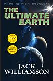 The Ultimate Earth – Hugo and Nebula Winner