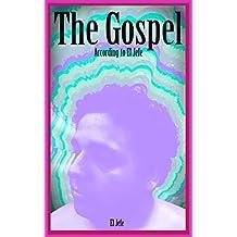 The Gospel According To El Jefe
