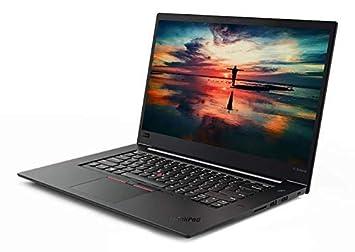 Amazon.com: Lápiz portátil 2019 Lenovo X1 Extreme Premium 15 ...