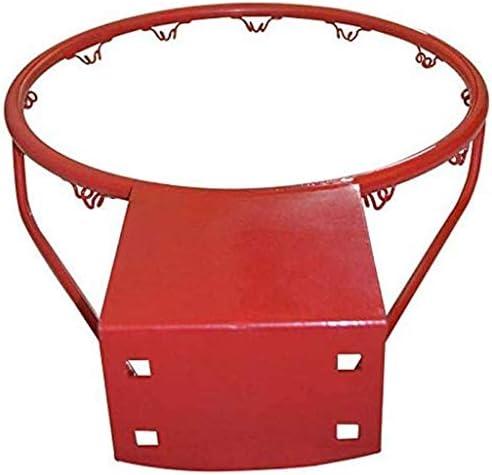 キッズユース大人(47X31.5インチ)屋内バスケットボールフープバスケットボールウォールマウントボードミニバスケットボールフープ耐久性に優れたバスケットボールフープ、バスケットボールスタンドウォールマウント、クリアバスケットボールバックボード、
