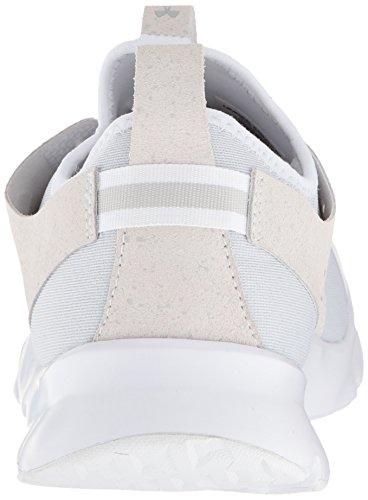 Blanc Drift Mineral Ua Cours Armour white Chaussures De Under elemental 1288060 Rn Homme gqXvat1
