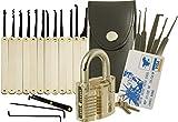Luo ke Home Precision Removal Repair Tool Set