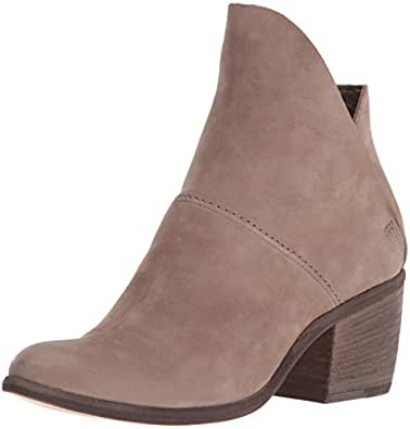 Women's Salena Ankle Bootie