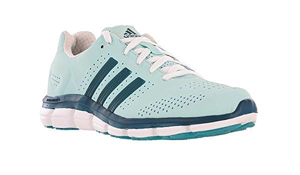 adidas CC Ride Running Climacool Deportes Cordones Zapatillas de ...