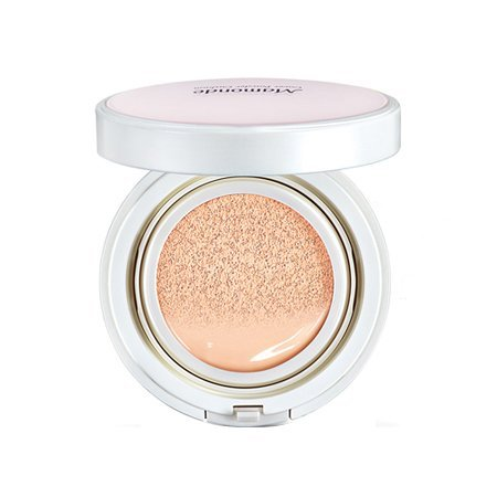 mamonde-cover-powder-cushion-spf50-pa-21-peach-beige