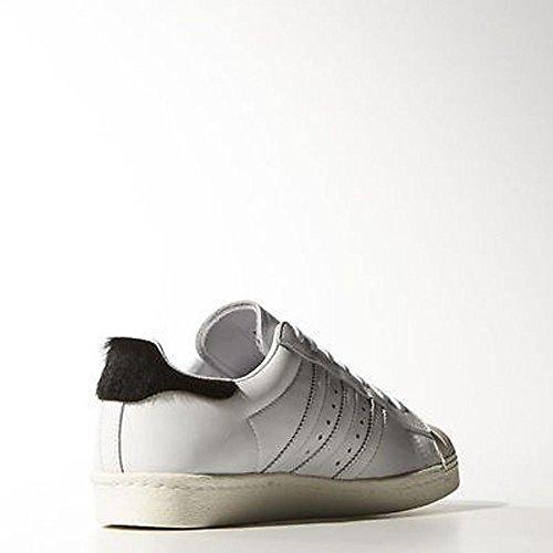 Adidas Originals Superstar 80s Schoenen Voor Dames B26392,9
