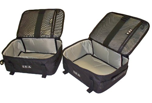 rka-luggage-bmw-r1200gs-adventure-saddlebag-toppers