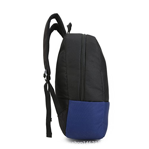 Leisure Travel Laidaye Multi Business Backpack Outdoor purpose Bloom AUAnZSvI