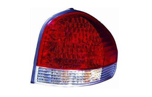 hyundai-santa-fe-replacement-tail-light-assembly-passenger-side