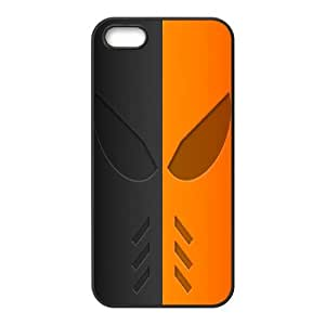 Exclusive Custom The Arrow Phone Case For iPhone 5, 5S NC1Q03107