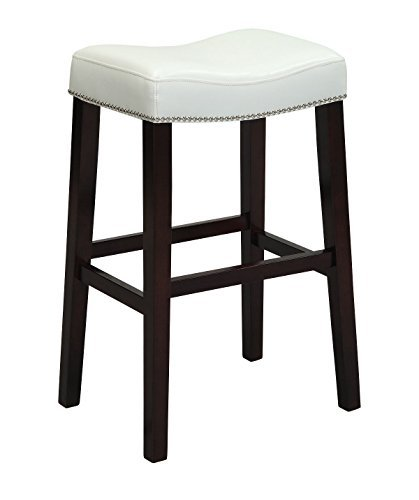 acme-lewis-bar-stool-set-of-2-white-pu-and-espresso