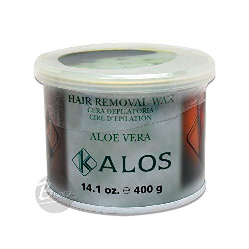 kalo hair removal - 8