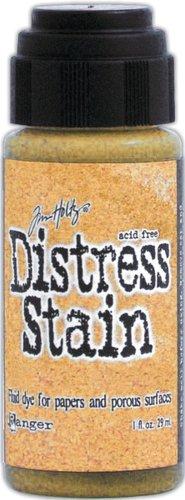 ranger-tdw-31086-tim-holtz-distress-stain-fluid-water-based-dye-mustard-seed-1-ounce