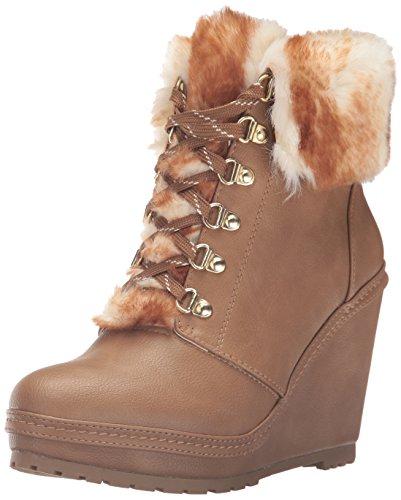 nanette-nanette-lepore-womens-malee-boot-tan-7-m-us