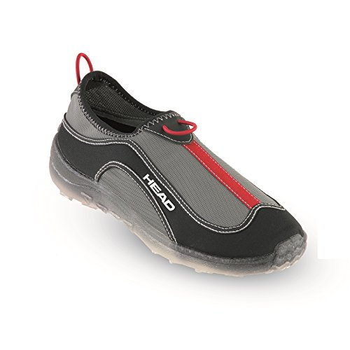 Head - Aquashoes Aquatrainer, Infradito Unisex