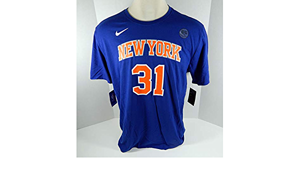 ron baker jersey for sale