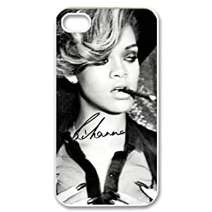 The Super Star Rihanna Design Hard for For SamSung Note 4 Phone Case Cover 4