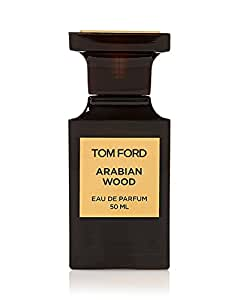 Tom Ford Beauty ARABIAN WOOD Eau de Parfum Spray 1.7 oz (50 ml)