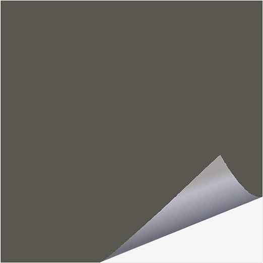alle Fliesen und Gr/ö/ßen gl/änzend timalo/® Fliesenaufkleber f/ür K/üche und Bad 36 St/ück 9.5 x 9.5 cm mint