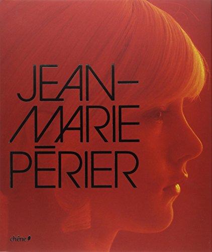 Jean-Marie Périer - Marie Stripe