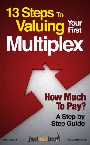 13-steps-to-valuing-your-first-multiplex-a-step-by-step-giude