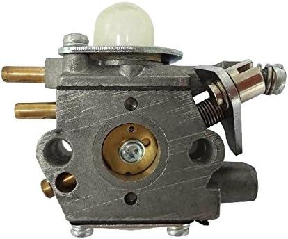 CTS Carburateur voor ECHO GT2400 PE2400 PP1250 PP1260 PP1400