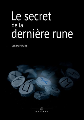 The Book Of Rune Secrets Pdf