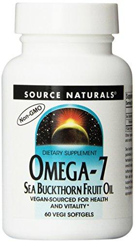 7 sources omega - 4