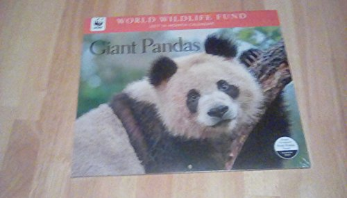 2017-world-wildlife-fund-giant-pandas-deluxe-wall-calendar