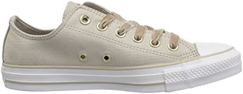 Converse Women's Ct All Star Low Madison