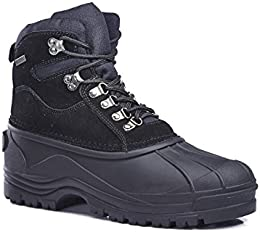 Men&39s Boots | Amazon.com