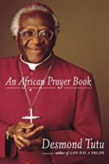 An African Prayer Book Kindle Edition