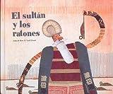 El Sultan y los Ratones, Joan De Boer, 8496573052