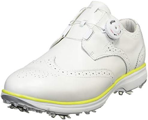 本間ゴルフ HONMA SS1901
