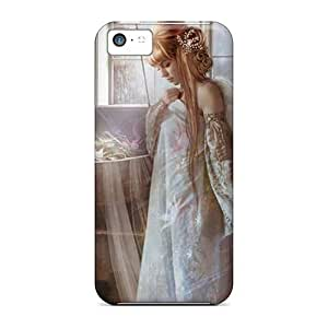 Iphone 5c Hard Case With Awesome Look - RhlFkWA7872ZRqWh