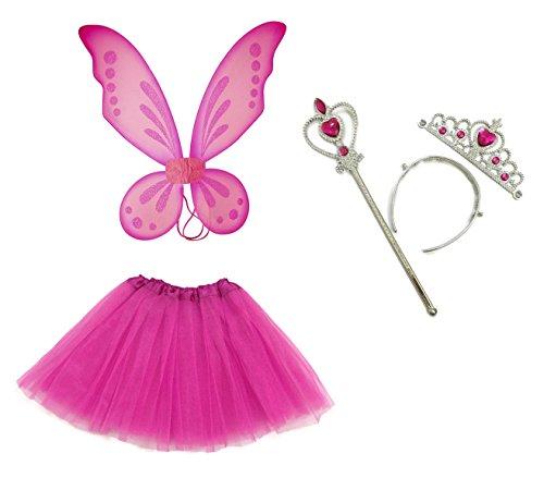 anna bella boutique dresses - 7