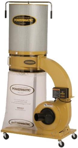 Powermatic PM1300TX-CK 1791079K