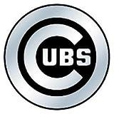 ProMark Chicago Cubs Color Auto Emblem