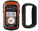 Best Geocaching Gps - Garmin eTrex 20x Hiking Armor GPS Bundle | Review
