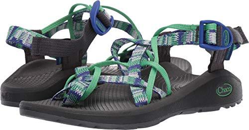 Chaco Womens Zong Sandals, Jubilee, 10 Medium