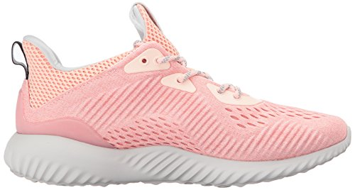 Adidas Originals Kvinders Alphabounce Em W Løbesko Is Pink / Trace Lyserød / Grå Én tExZsGllD