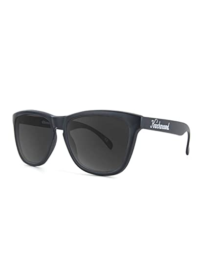 Knockaround Classics Polarized Sunglasses