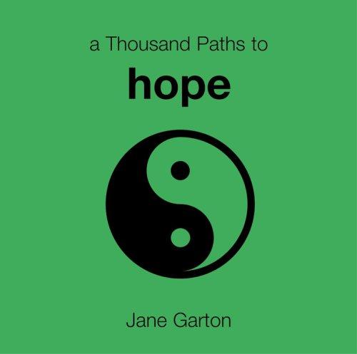 A Thousand Paths to Hope ebook