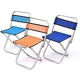 Amazon.com: rx-789 portátil silla de playa piscina silla ...