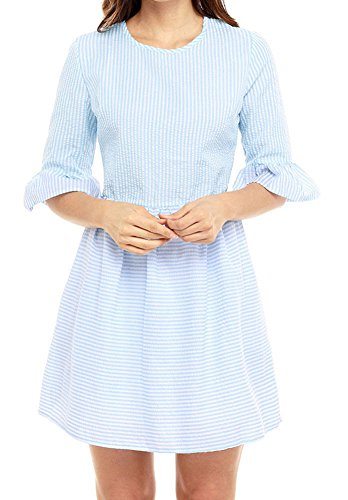 90s babydoll dress - 9