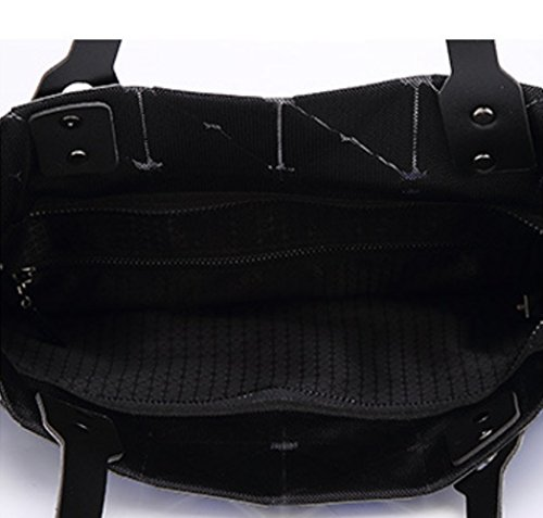 Bag Women's Bag Handbag Geometric Bag Rhombus Shoulder Messenger Red qz4aA